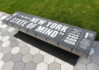 http://www.practicalpeople.us/files/gimgs/th-116_heritage-field-custom-bench-design-typography.jpg