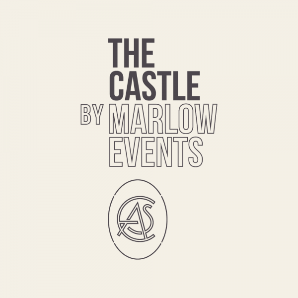 http://www.practicalpeople.us/files/gimgs/th-159_The-Castle-Branding-Logo-lockup.png