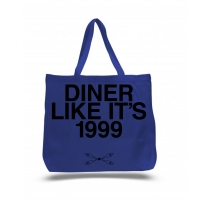 http://www.practicalpeople.us/files/gimgs/th-160_Diner-Tote.jpg